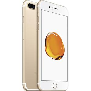 iPhone 7 Plus 32GB - Gold - Unlocked GSM only