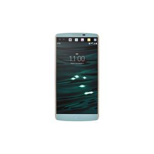 LG V10 64GB  - Opal Blue AT&T
