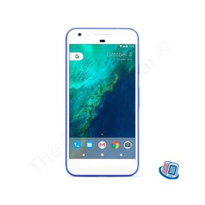 Google Pixel XL 32GB - Really Blue Unlocked