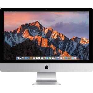 """Apple iMac 27"""" (Mid-2017)"""