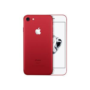 iPhone 7 256GB - (Product)Red - Fully unlocked (GSM & CDMA)