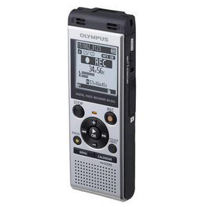 Voice Recorder Olympus WS-852 - Silver