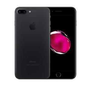 iPhone 7 Plus 32GB - Black US Cellular
