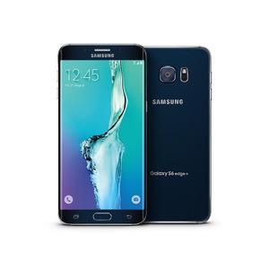 Galaxy S6 Edge Plus 32GB  - Black Sapphire Unlocked