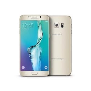 Galaxy S6 Edge Plus 32GB  - Gold Platinum Verizon