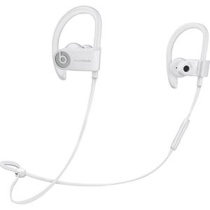 Beats By Dr. Dre Powerbeats3 Earphones - White