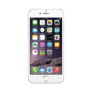 iPhone 6s 16GB  - Silver T-Mobile