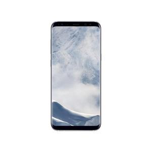 Used Refurbished Galaxy S8 Plus Back Market