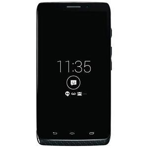 Motorola Droid Ultra 16GB  - Black Verizon