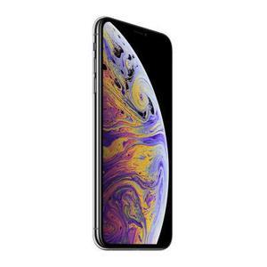 iPhone XS Max 512GB   - Silver Unlocked