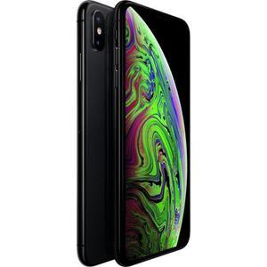 iPhone XS Max 256GB   - Space Gray Unlocked