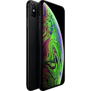 iPhone XS Max 64GB   - Space Gray Unlocked