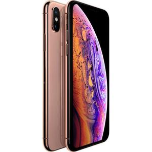 iPhone XS 256GB   - Gold Unlocked