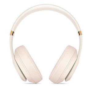 Beats By Dr. Dre Studio3 Headphone Bluetooth - Pink