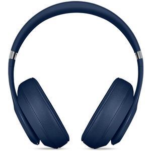 Beats by Dr. Dre Studio3 Wireless Headphones - Blue