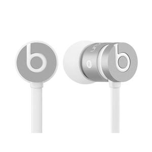 Beats By Dr. Dre urBeats Headphone - Silver