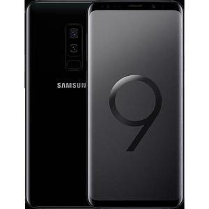 Galaxy S9 64GB (Dual Sim) - Midnight Black AT&T