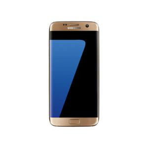 Galaxy S7 32GB   - Gold Platinum Verizon