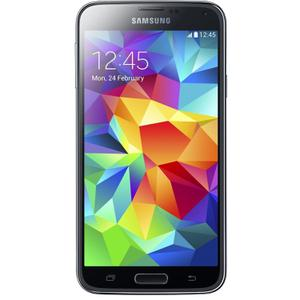 Galaxy S5 16GB  - Blue Unlocked