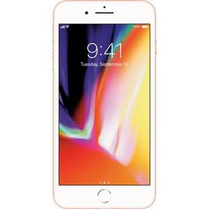 iPhone 8 Plus 64GB - Gold Verizon