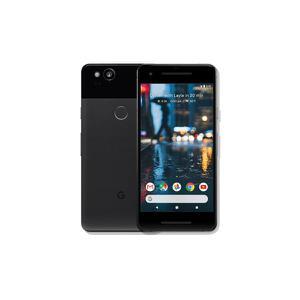 Google Pixel 2 64GB  - Black Sprint