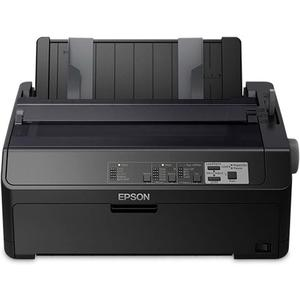 Printer Monochrome Epson FX-890II