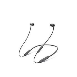 Beats by Dr. Dre BeatsX Wireless In-Ear Headphones - Gray