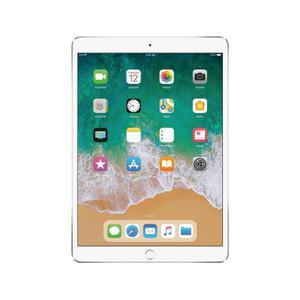 iPad Pro 10.5-Inch (June 2017) 256GB - Silver - (Wi-Fi)