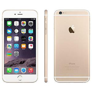 iPhone 6 Plus 16GB  - Gold Unlocked
