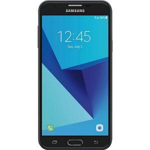 Galaxy J7 (2017) 32GB (Dual Sim) - Black Metro PCS