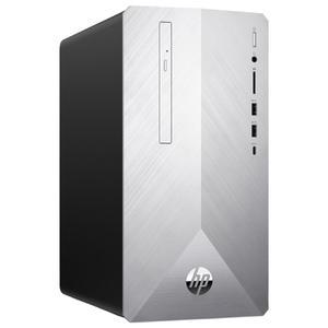 Hp Pavilion 595-p0039c Core i5 2.8 GHz GHz - SSD 16 GB + HDD 1 TB RAM 8GB