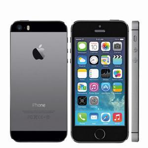 iPhone 5 32GB  - Black AT&T