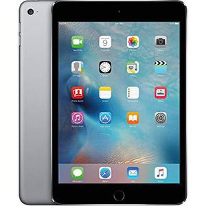 iPad mini 2 (November 2013) 32GB - Space Gray - (Wi-Fi)