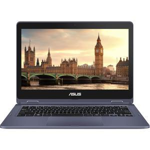 """Asus VivoBook Flip J202NA-DH01T 11"""" Celeron 1.1 GHz - SSD 64 GB - 4 GB"""