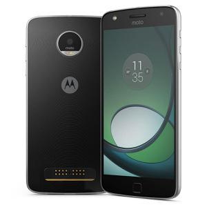Motorola Moto Z Play 32GB - Black - Locked Verizon