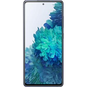 Galaxy S20 FE 5G 256GB - Cloud Navy AT&T