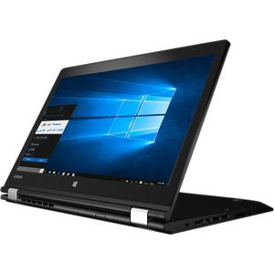 "Lenovo Thinkpad Yoga P40 14"" Core i7 2.50 GHz - SSD 256 GB - 8 GB QWERTY - English (US)"