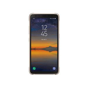 Galaxy S8 Active 64GB   - Titanium Gold Unlocked