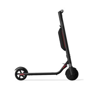 Ninebot by Segway ES4 Electric Offroad Scooter