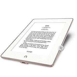 E-Reade Barnes & Noble NOOK GlowLight Plus BNRV510