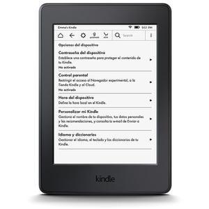 E-Reader Amazon B00OQVZDJM