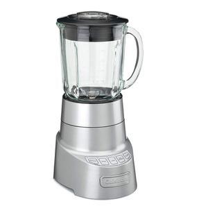 Cuisinart SPB-600 SmartPower Deluxe Die Cast Blender Stainless