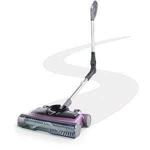 Shark V1950 Cordless Floor and Carpet Cleaner