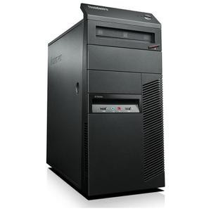 Lenovo Thinkcentre M92P Tower Core i5 3.2 GHz GHz - HDD 500 GB RAM 4GB