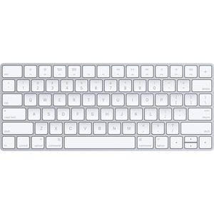 Apple Magic Wireless Keyboard - QWERTY