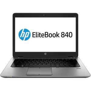 Hp Elitebook 840 G1 14-inch (2015) - Core i5-4300U - 8 GB  - SSD 180 GB