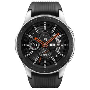 Galaxy Watch SM-R805U 46mm LTE - Silver/Black