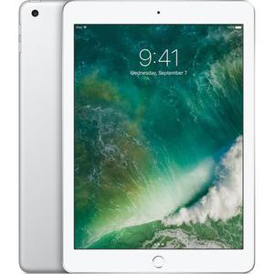 Apple iPad 9.7-Inch 5th Gen 128 GB