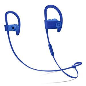 Beats By Dr. Dre Powerbeats3 Headphone - Break Blue