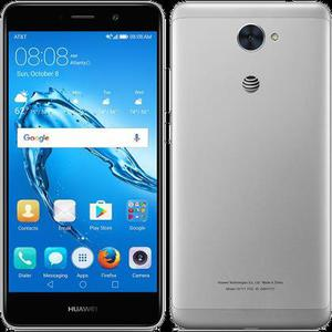 Huawei Ascend XT2 16GB  - Silver AT&T